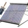 GV тепловой трубки солнечного коллектора