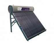 Солнечные водонагреватели — без давления 02