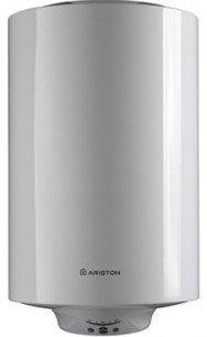 Ariston ABS PRO ECO 80 V