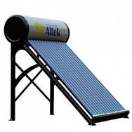 Солнечный коллектор термосифонный напорный ALTEK SP-H1-30