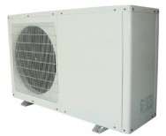 Тепловой насос ALTEK AlcAW-08RB