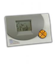 Контроллер Technische Alternative TA ESR 31