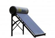 Солнечный коллектор термосифонный напорный ALTEK SP-H1-24