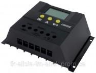 Контроллер заряда АКБ ALTEK ACM6048