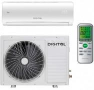 Кондиционер Digital DAC-07T6
