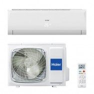 Кондиционер Haier HSU-12HT103/R2 HSU-12HUN103/R2-A Tibio Super Cooling on/off